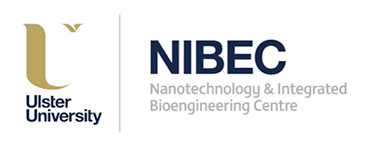 Prof James McLaughlin, Director of NIBEC
