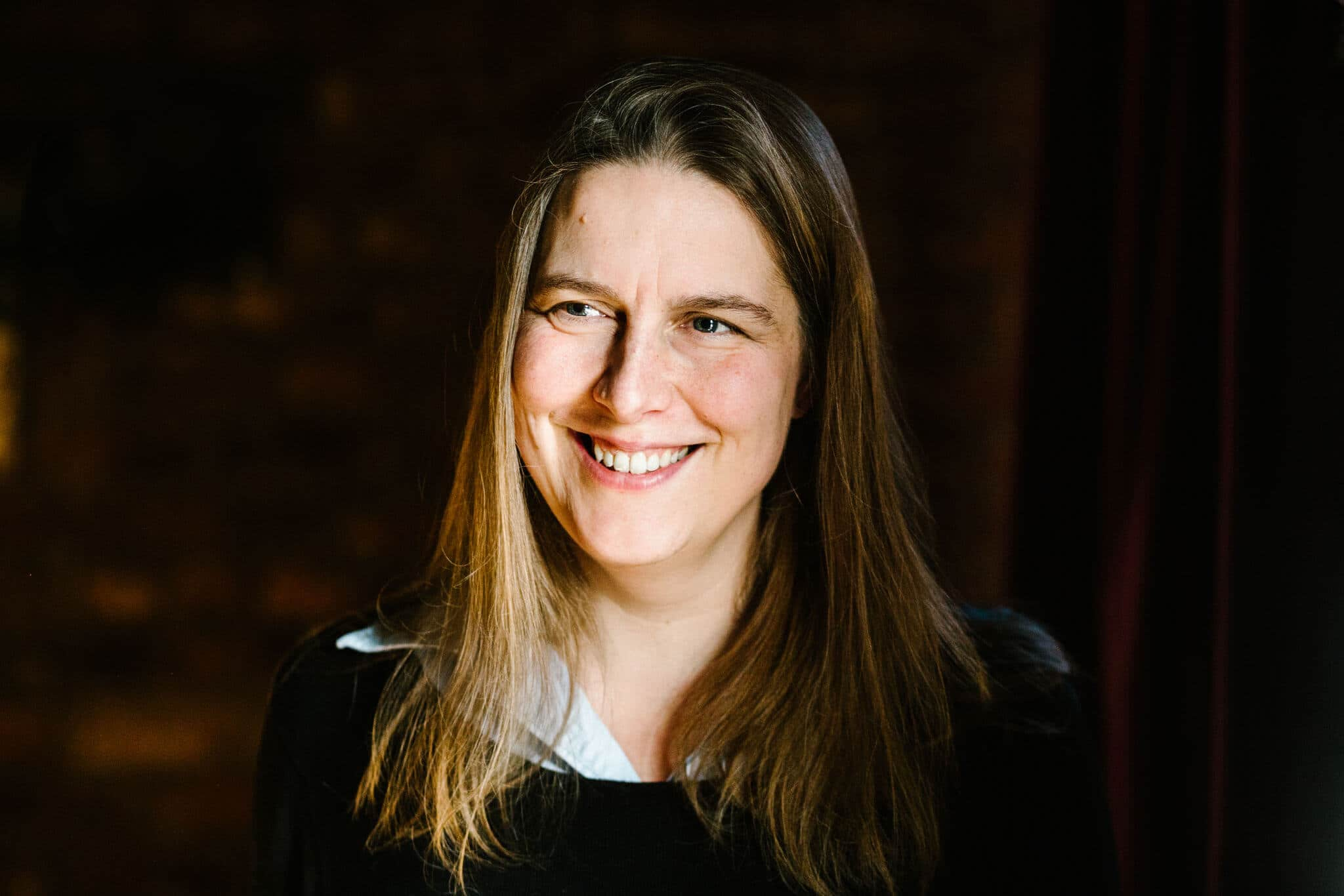 Analytics Engines - Dr Laura Moore profile image